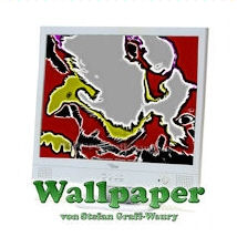 wallpaper.graff-waury.de